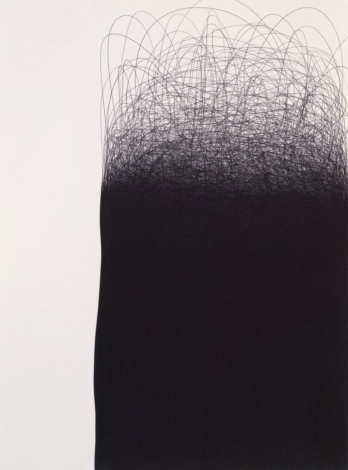 IL LEE, Untitled 1096