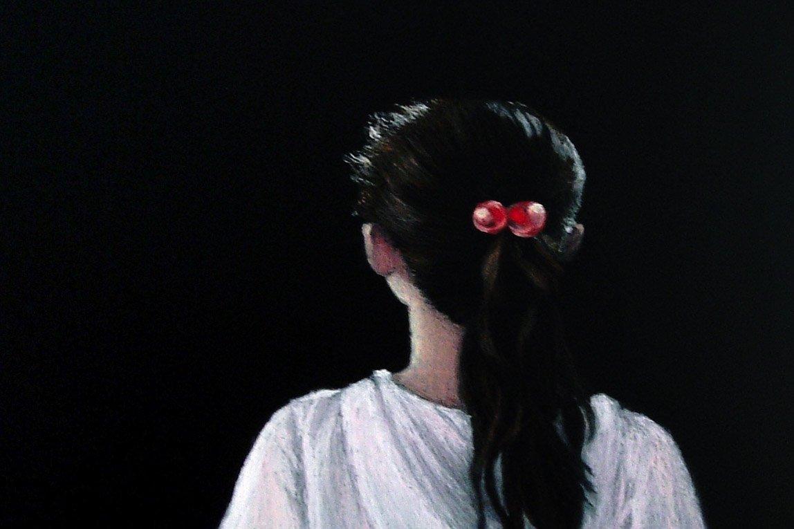 Myong Hi Kim